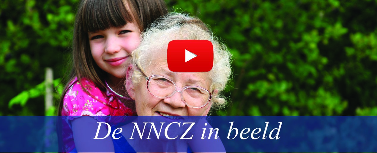 NNCZ in beeld