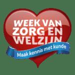 NNCZ aanwezig op Zorg & Welzijn beurs Hoogeveen